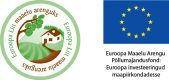 EL maaelu arenguks